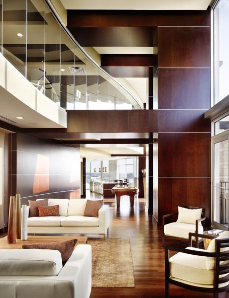 360 condominiums austin condos for sale rent. Black Bedroom Furniture Sets. Home Design Ideas