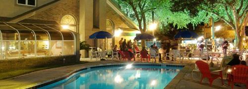 Allandale Condos Austin Condos For Sale Amp Rent