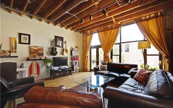 Loft Apartments For Sale In Austin Tx