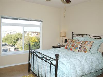 Galileo At 25th Austin Condos For Sale Amp Rent