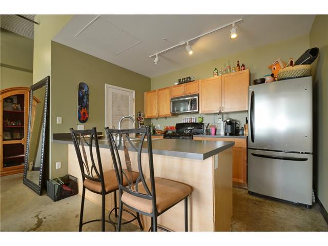 Pedernales Lofts Austin Condos For Sale Amp Rent