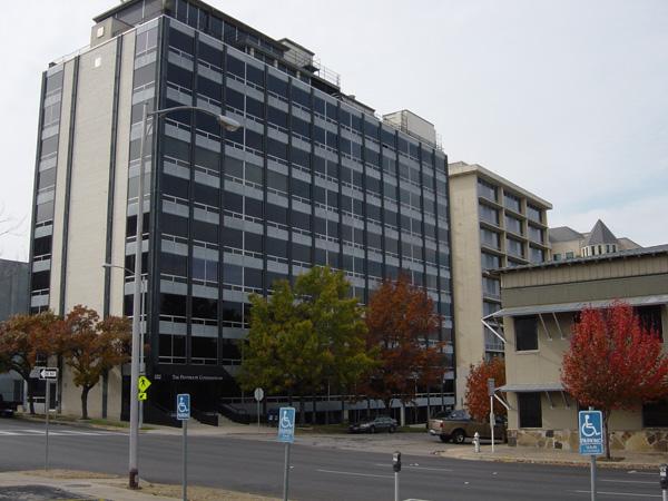 Penthouse Condominiums Austin Condos For Sale Amp Rent
