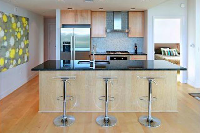 Spring Condominiums Austin Condos For Sale Amp Rent
