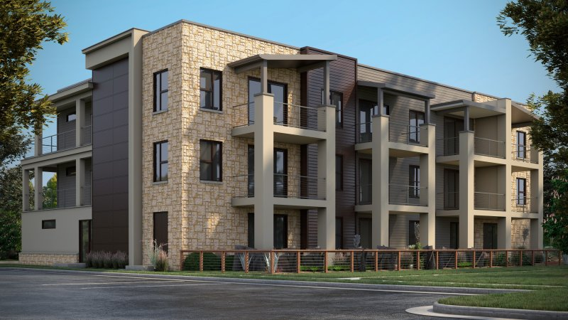 Apartments For Rent In Austin Tx South