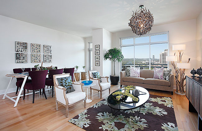The Shore Condos Austin Condos For Sale Amp Rent