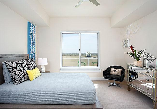 The Shore Condos Austin Condos For Sale Amp Rent