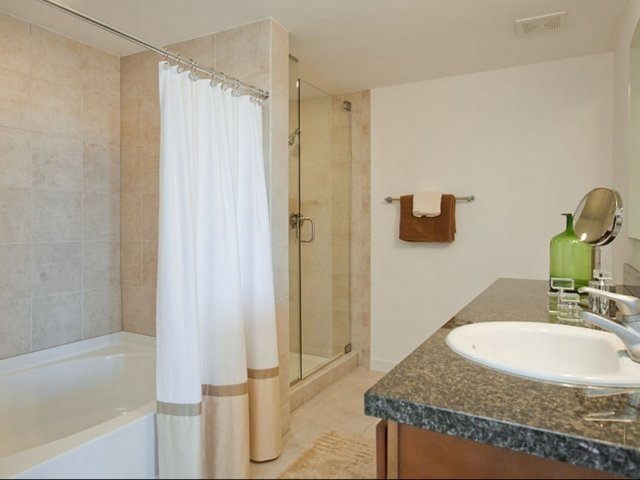 700 W 5th Austin Property Listing