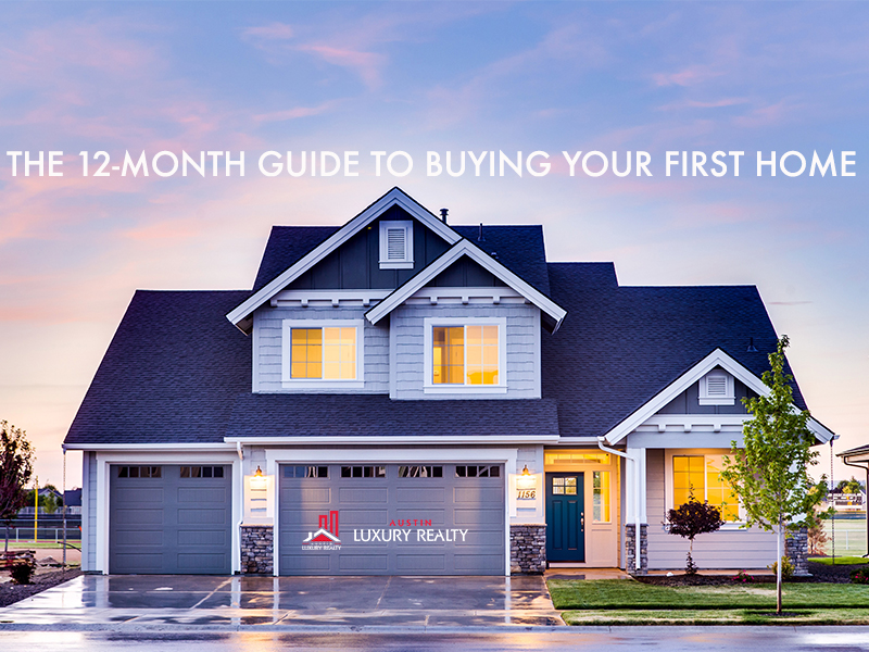 The Very First Place You Can Call Your Own, Somewhere You Can Plant Your  Feet And Stay For Years To Come. Deciding To Have Your Very Own Home And  Making The ...