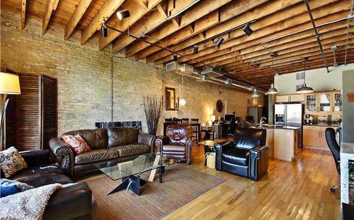 Brazos Lofts Austin Condos For Sale Amp Rent